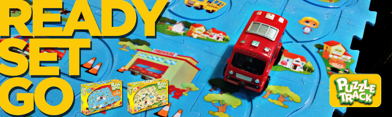 puzzletrack.jpg
